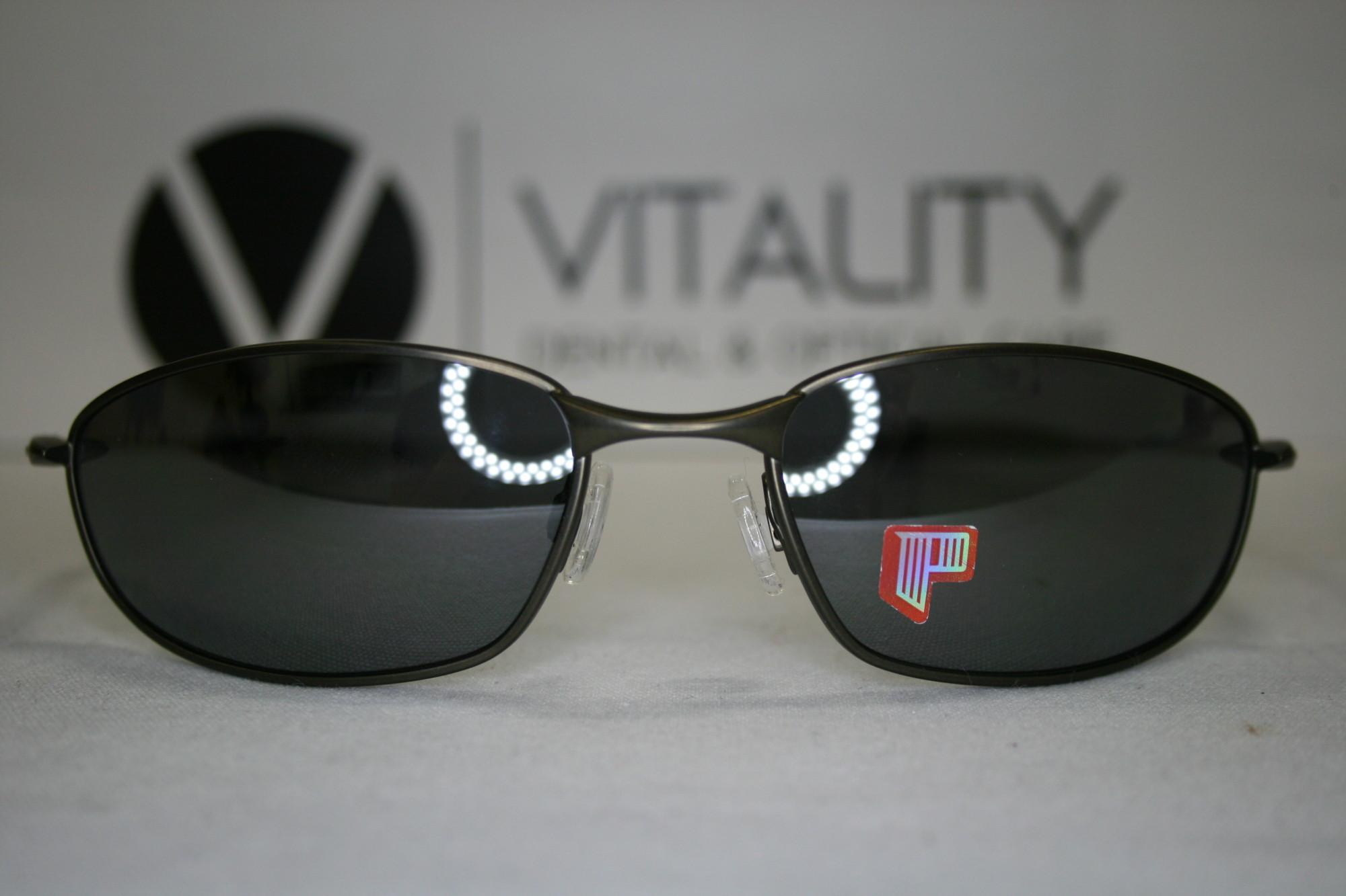 c69bac5148 Strike Back Sunglasses