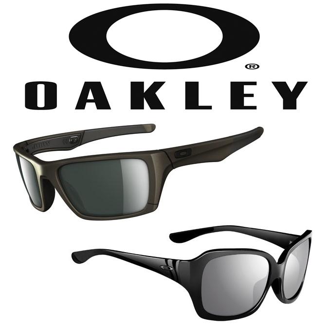 oakley aviators