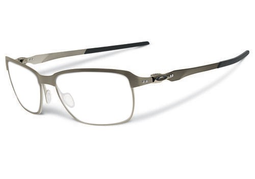 oakley nickel free